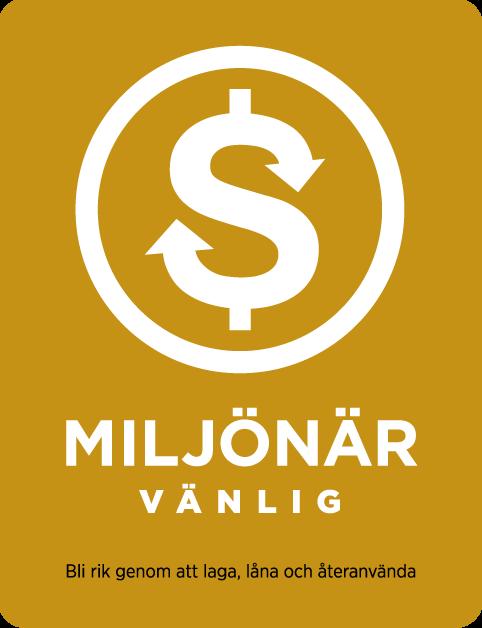 Miljonar_logo_payoff_RGB