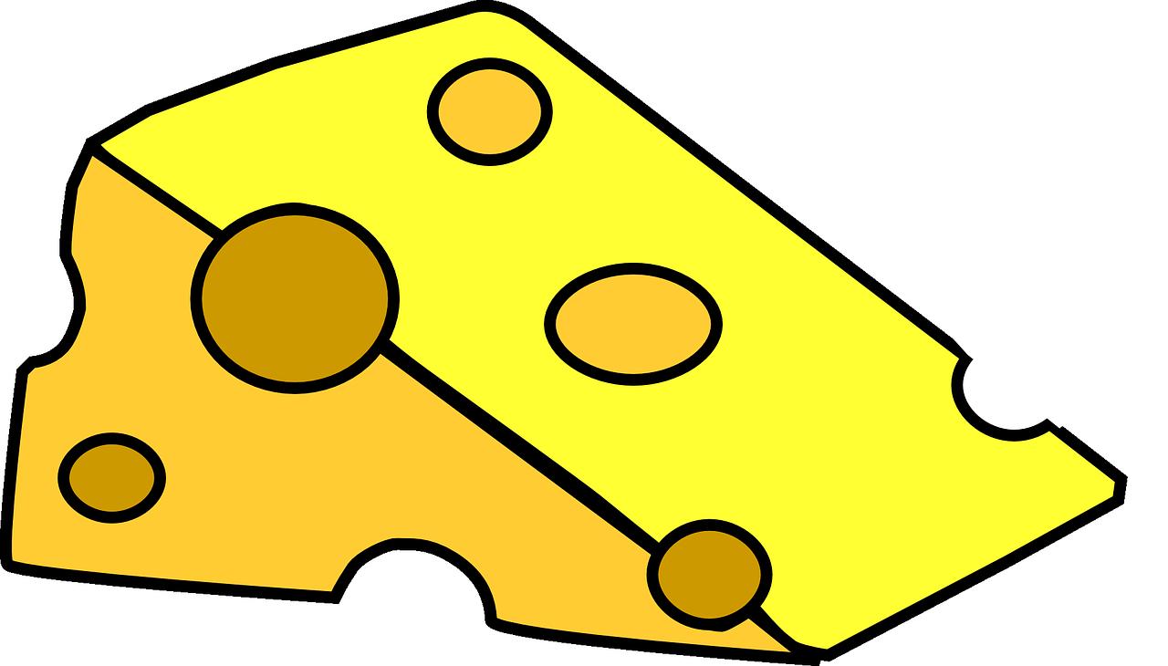 cheese-151032_1280