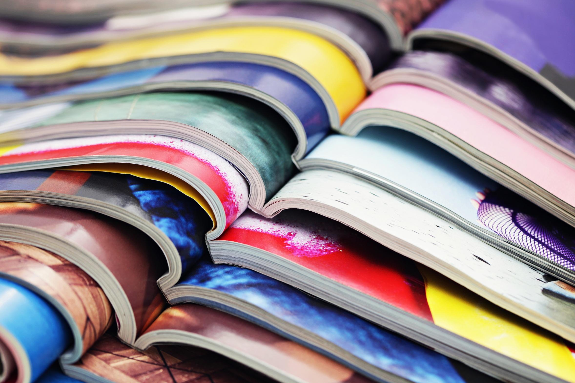magazine-806073