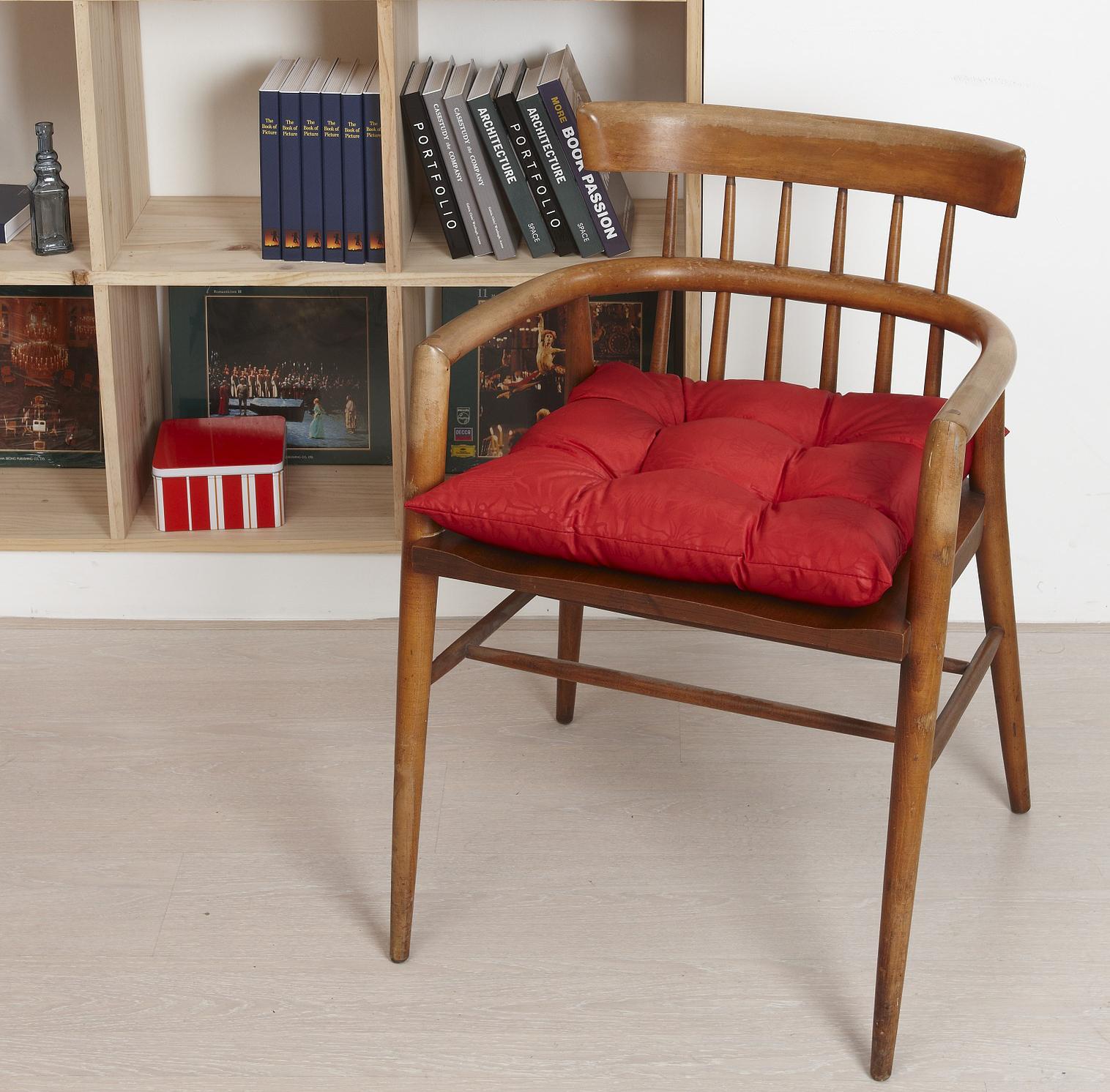 chair-707609_1920